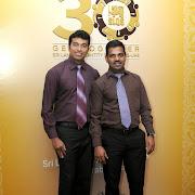 DSC_6823  mahendra.alankara@yahoo.com.jpg