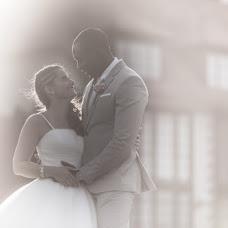 Wedding photographer Antony Trivet (antonytrivet). Photo of 13.08.2017