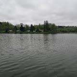 Pansky Rybnik 10-12.5.2013 Geri a Messer