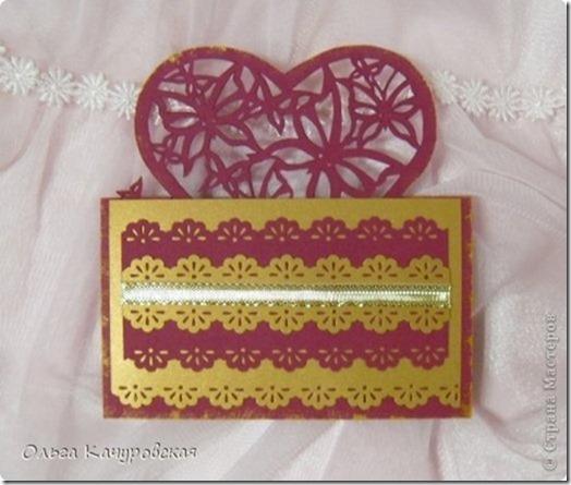 tarjetas enamorados  (4)