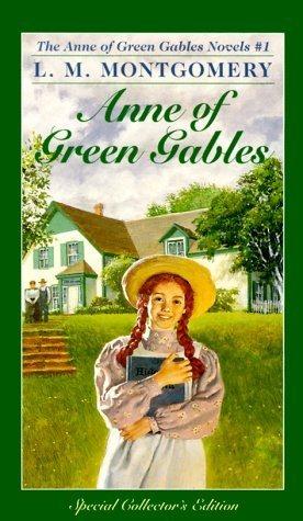 [anne+of+green+gables%5B2%5D]