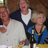 2012 Past Commodores BBQ - IMG_3065.JPG