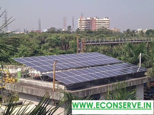 Solar Power 30 Subsidy In India