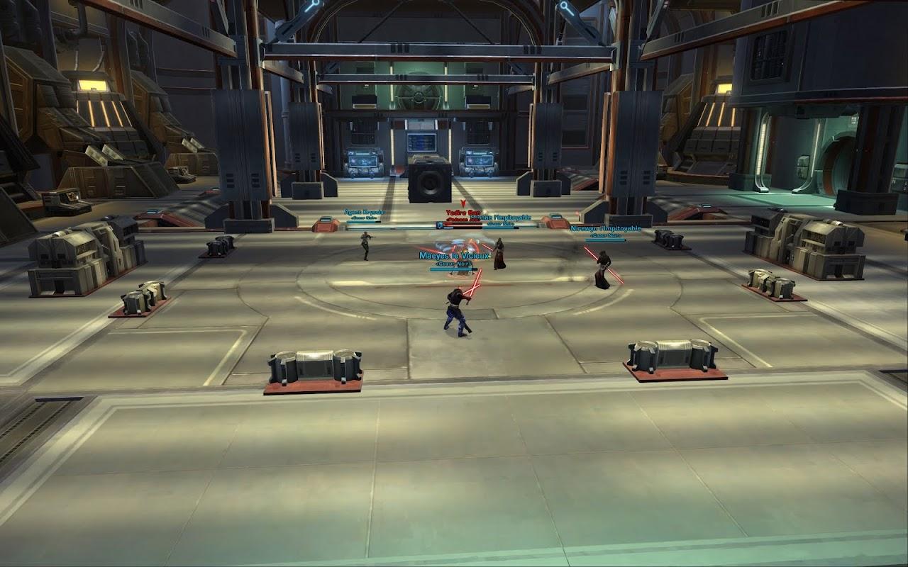 Première sortie de guilde sur la béta Screenshot_2011-11-28_22_18_46_013064