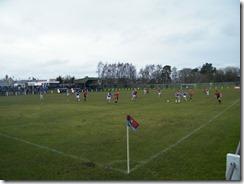 Whitehill Welfare V Galafairydean 12-3-16 (76)
