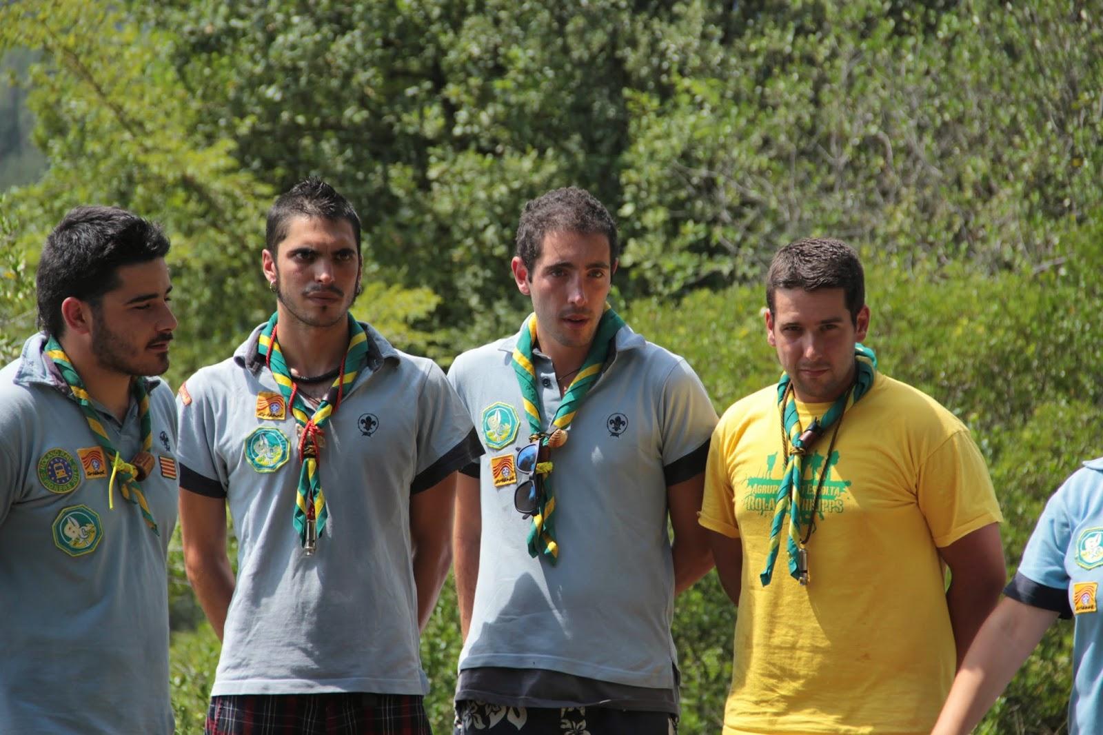 Campaments Estiu Cabanelles 2014 - IMG_1738.JPG