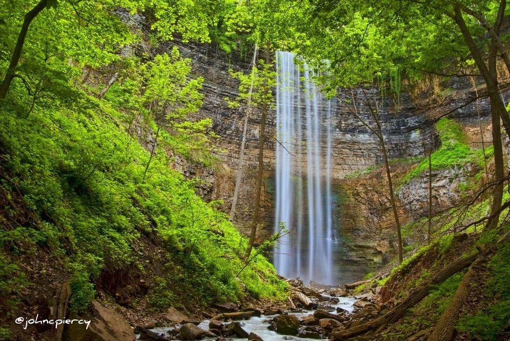 tews-falls-hamilton-1
