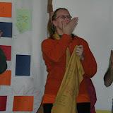 Cufor i Tropi 2008 - CIMG0026.JPG