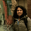 Deepa Karnad Dhurka's profile photo
