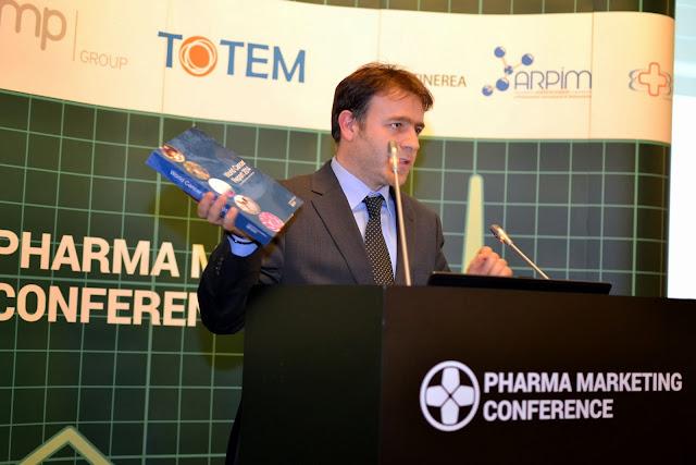 Pharma Conference 318
