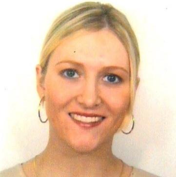 Katrine Lindenhoff-Bø