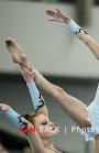 Han Balk Fantastic Gymnastics 2015-2165.jpg