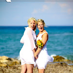 Gay Wedding Gallery - 0457_Lauren_Emily_B.jpg