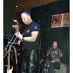 Rock-Nacht_16032013_Pitchfork_037.JPG