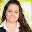 Yanira Ferreira's profile photo