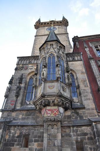 Praga (198).JPG