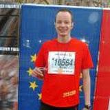 30. Berliner Halbmarathon 28.03.2010