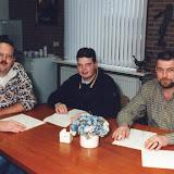 jubileum 2000-2005-075.jpg