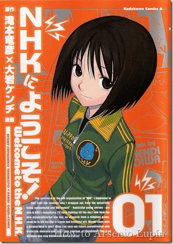 NHK-v1p001_