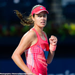 Ana Ivanovic - 2016 Dubai Duty Free Tennis Championships -DSC_5279.jpg