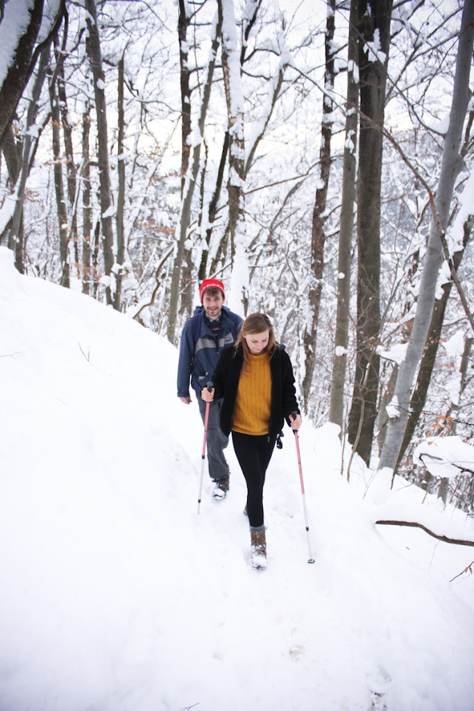 Winter Lubnik - Vika-0639.jpg