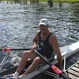 Tasmanian Rowing Championships Feb20th 2011 012.jpg