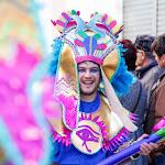 CarnavaldeNavalmoral2015_110.jpg