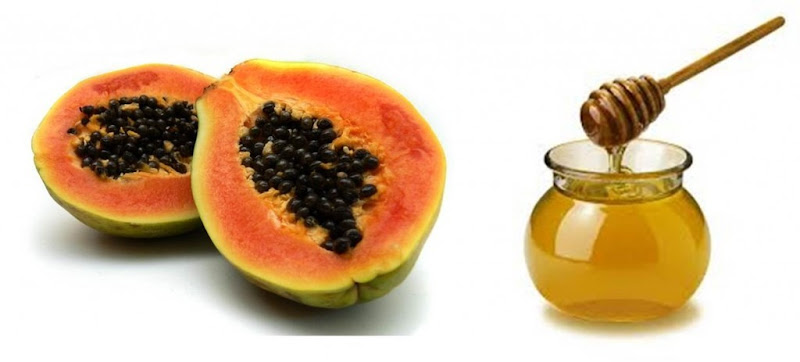 Papaya-and-Honey-Pack-1024x463