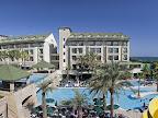 Фото 2 Alva Donna Beach Resort ex. Amara Beach Resort
