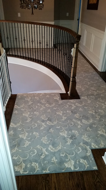 Carpet Gallery - 20160930_133423.JPG