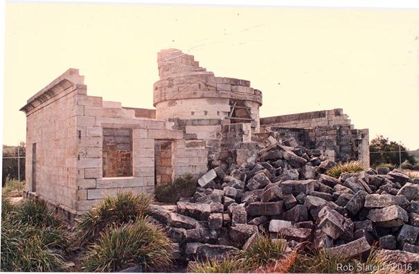 rob-slater-1979