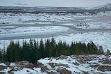 Søen ved Tingvalla