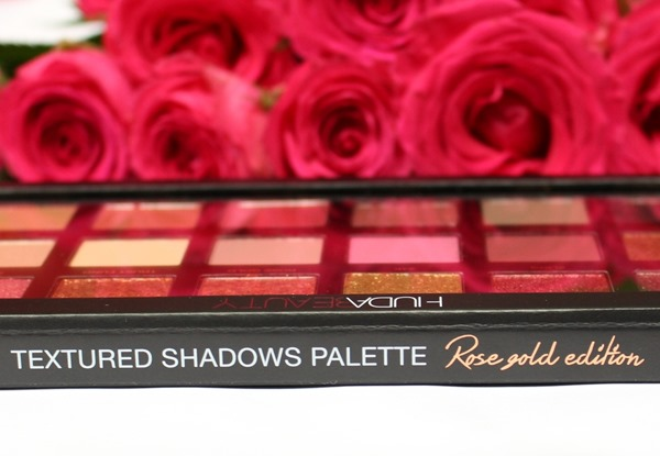 RoseGoldEditionPaletteHudaBeauty8