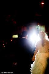 Fotos do evento Renata ♥ Pedro Paulo. Foto numero 1103 de Paulo Heredia Fotografia, fotos de casamento em Niteroi e Rio de Janeiro, RJ. O fotografo Paulo Heredia faz fotos de casamento, fotos de festas, ensaios de casal (e-session), fotos de moda e fotos para editorial.