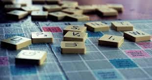 acentuacion palabras esdrujulas
