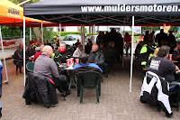 MuldersMotoren2014-207_0450.jpg