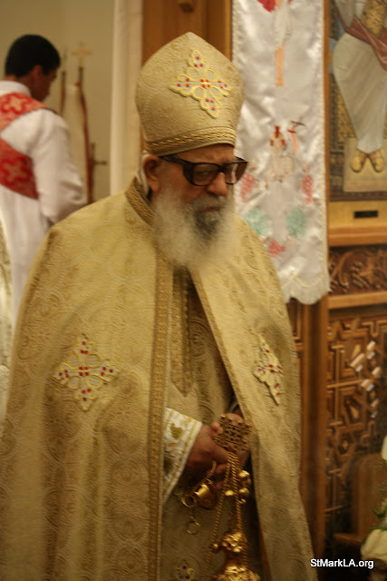 Feast of the Resurrection 2010 - IMG_1305.JPG
