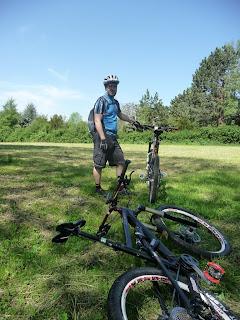 2012.05.20 Bad Urach Trails