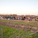 autocross-alphen-2015-230.jpg