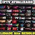 novo APP de TV online com Filmes e Séries pra celular ANDROID • Alta Qualidade HD