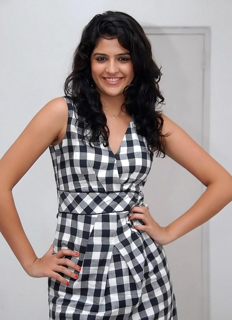 Punjabi girl photo gallery-5766