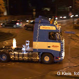 Trucks By Night 2014 - IMG_3857.jpg