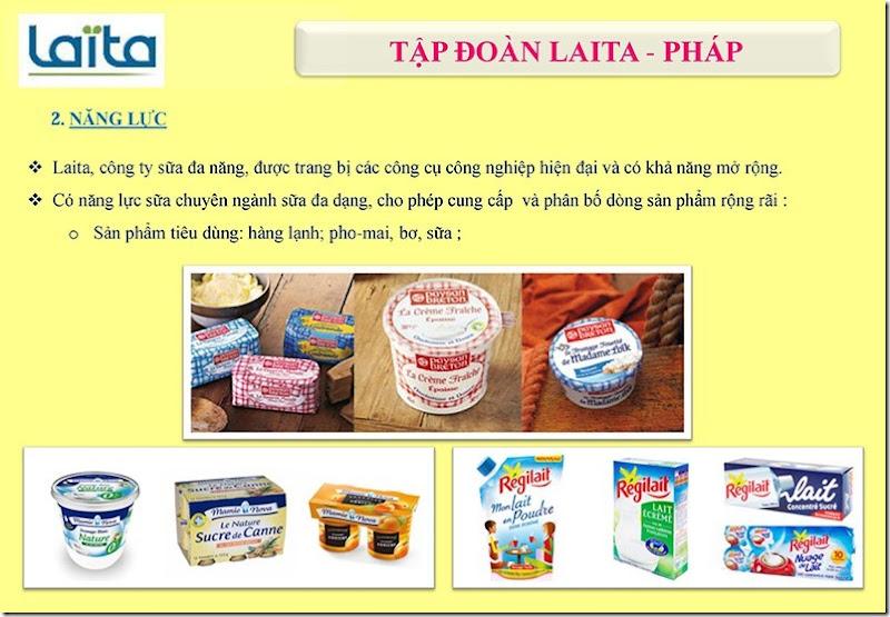 thong-tin-san-pham-lactimama-14