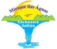 logo-camping-saltao-itirapina-sp