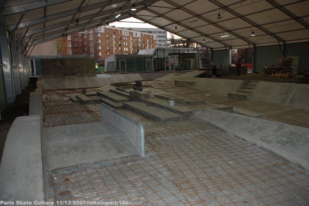 skatepark18-111207_23