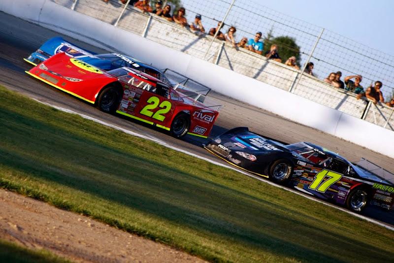 Sauble Speedway - _MG_0476.JPG