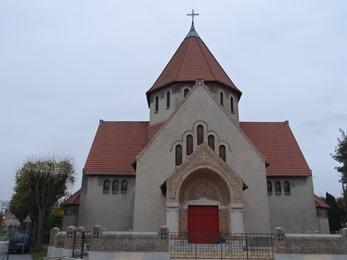 2017.10.23-155 église Saint-Nicaise