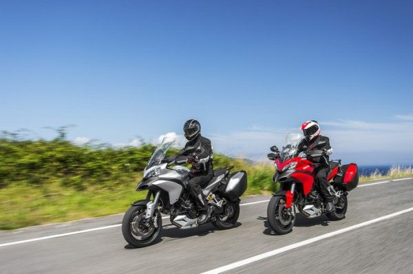 14-47-MTS1200S-TOURING_resize-600x399.jp