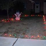 Christmas 2011 - 115_1134.JPG