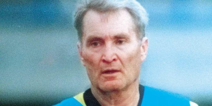 Pelatih Anatoli Polisinya